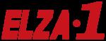 エルザ・1